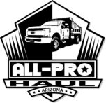 All Pro Haul